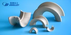 Ceramic intalox Ring