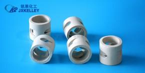 Ceramic Bauer ring